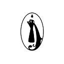 logo-librairie-des-danaides