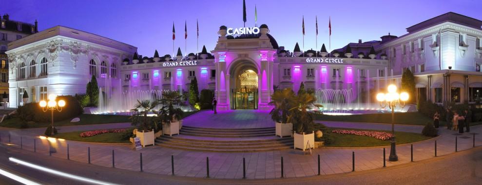 pratique_aixlesbains_tourisme_casino