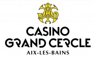 casino_grand_cercle
